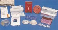 Эффективность контрацептивов зависит от того, насколько тщательно соблюдаются рекомендации