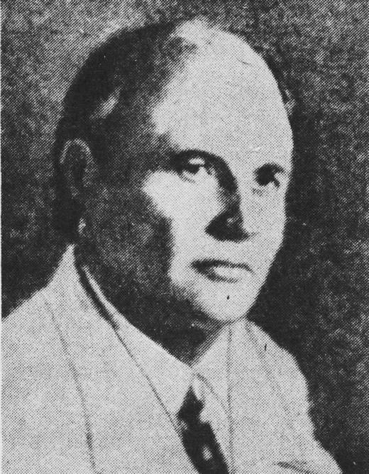 Герберт М. Шелтон