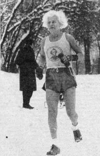 Михаил Михайлович Котляров