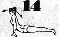 Рис. 14.