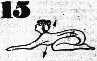 Рис. 15.