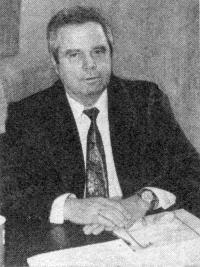 Виктор Коровченко