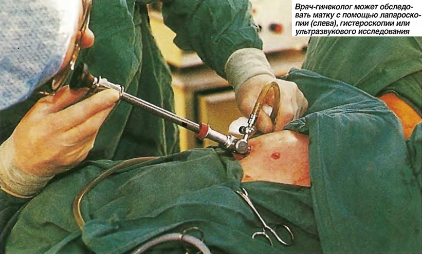 хирургическое удаление жира на животе стоимость